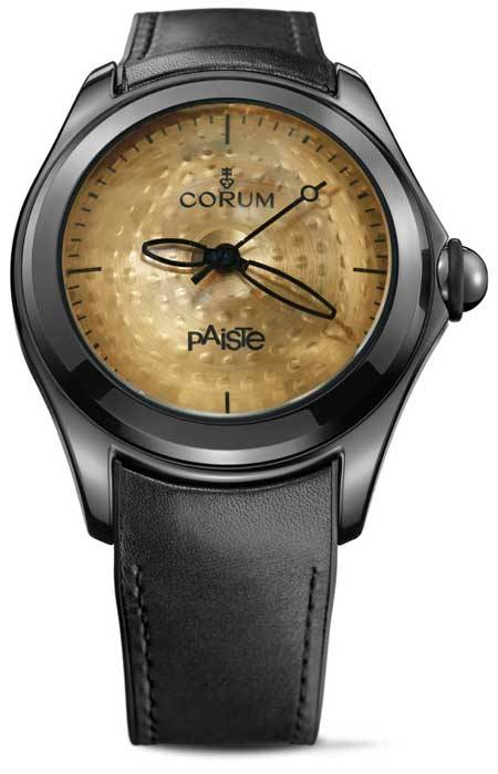 Corum-Bubble-Paiste
