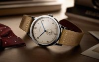 Longines: The Longines Heritage 1945